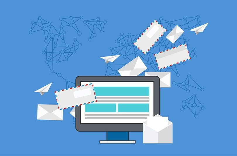 The Complete Guide to Email Automation for Beginners