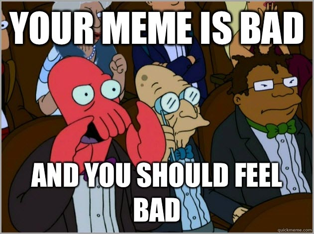 memes-for-visual-marketing-tips