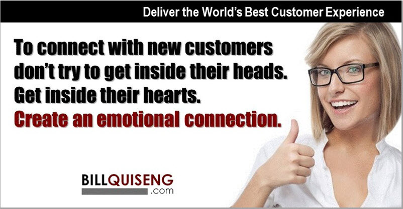 ways-you-can-use-emotion-for-better-customer-experiences