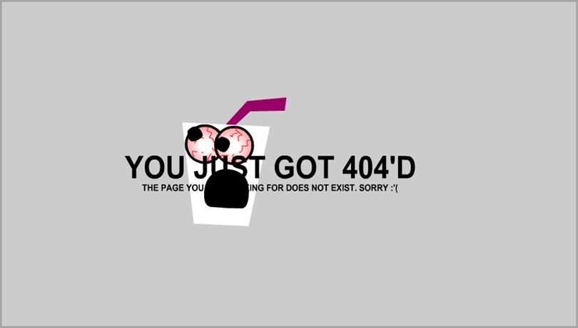 404-error-page1