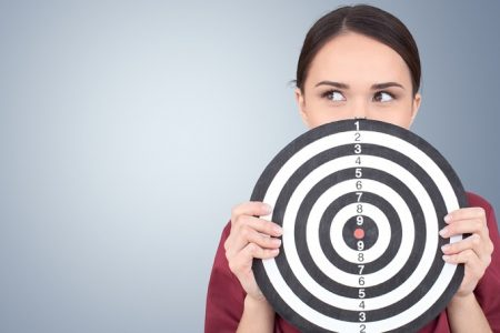 5 Unique Ways to Drive Targeted Traffic in 2017