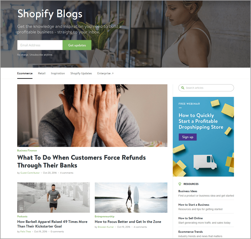 shareworthy-content-for-powerful-marketing