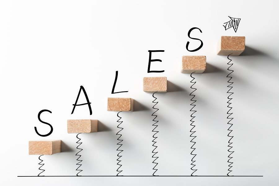 Top 5 Growth Marketing Tips To Double Your Sales