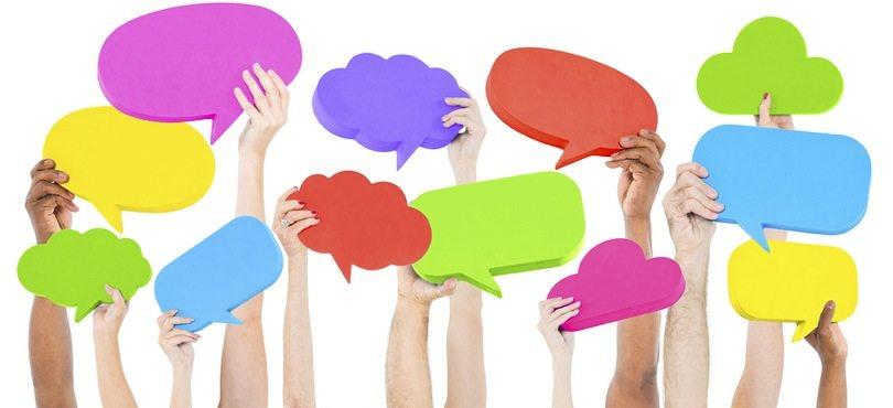 6 Quick Hacks for Increasing Organic Social Media Reach
