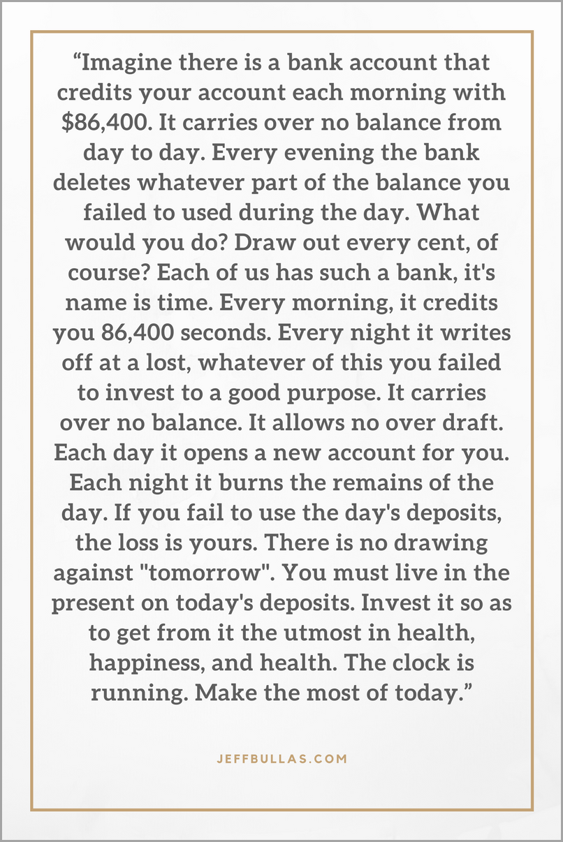 remember that time is money essay Research suggests that once people earn $75000 per year, making additional money has no positive effect on emotional well-being and happiness it seems that money is important to ensure our basic.