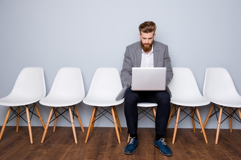 7 Actionable Writing Tips From Seasoned Forbes Contributors