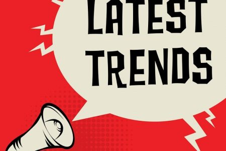 The Top Social Media Trends In 2017 (And How They Can Help You)