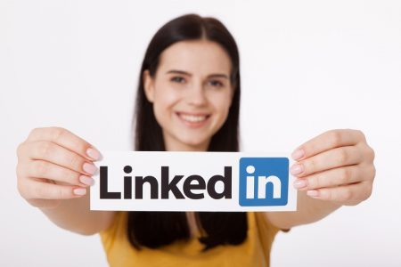 Everything You Need to Know About LinkedIn Lead Generation Forms