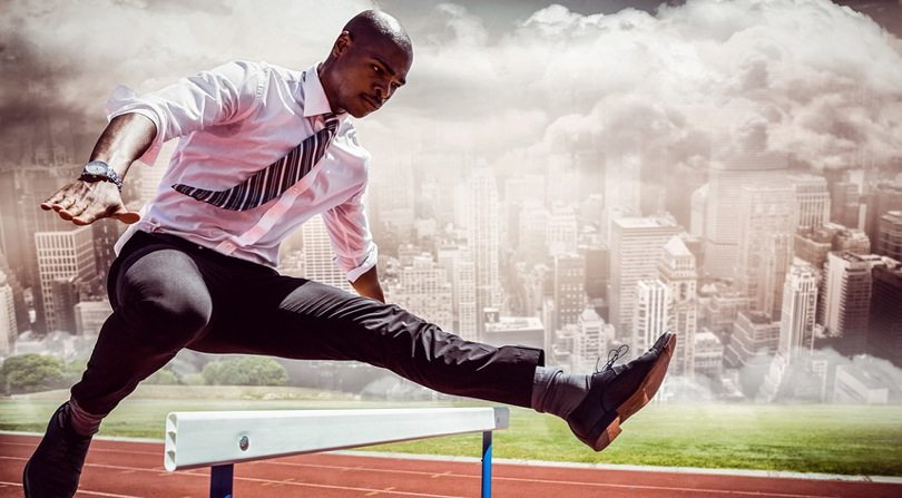 The 6 Biggest Obstacles You'll Face When Starting A New Business